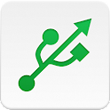 USB Network Gate icon