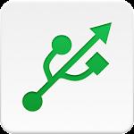 USB Network Gate v3.5.0 build (5)