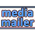 Media Mailer icon
