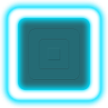 Free Smash Lights APK for Windows 8