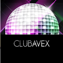 ClubAvex logo