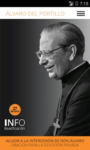 Don Álvaro