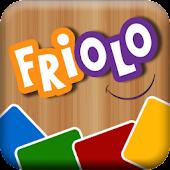 Friolo