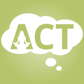ACT Daily