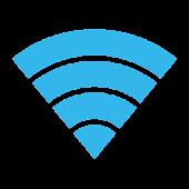 Tenet Wi-Fi