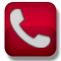 Eir Fast Dialer logo