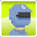 Swipecart icon