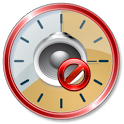 Silent-Mode Gold icon