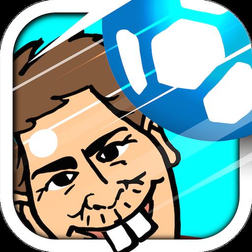 2014 世界杯大亂鬥 - 完整版 LOGO-APP點子