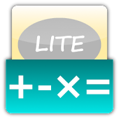 Alkali Calculator Lite