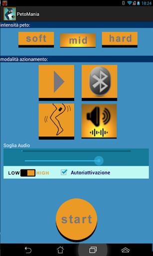 玩娛樂App|Fart Mania免費|APP試玩