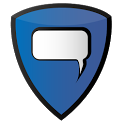 Privy Chat for Facebook icon
