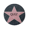 The Big Quiz Actors icon