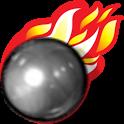 Crazy Ballz icon