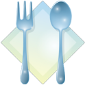 王品餐飲非官方APP(台塑牛排,夏慕尼,原燒,西堤,等餐廳) icon