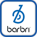 BARBRI Bar Review logo
