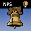 NPS Independence icon