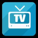 Xem Tivi HD - Viet Mobi TV icon