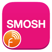 Smosh on FLIPr Unofficial