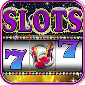 Fashion Slots - Slots Machine