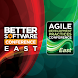 Better Software Agile Developm