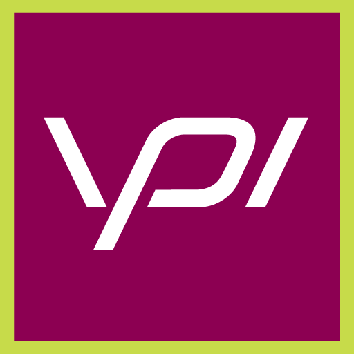 YPI Selection - Tablet LOGO-APP點子