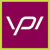 YPI Selection - Tablet