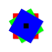Pixel Fixer PRO