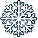 Snow Report Austria logo