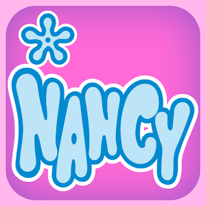 Nancy Maquillaje y Disfraces for PC and MAC