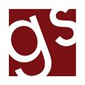 Grantstreet Creative logo