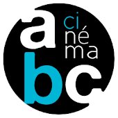 Cinema ABC Toulouse