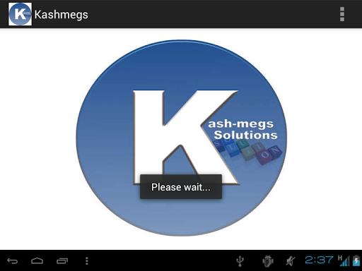 Kashmegs