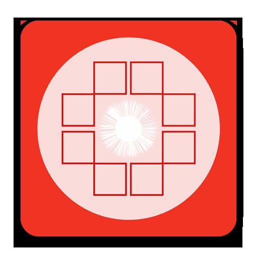 The LOTW App 教育 App LOGO-APP試玩