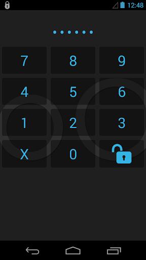 AppLocker Ultimate