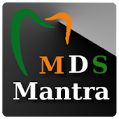 MDS Mantra - NEET Examination