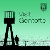 Visit Gentofte