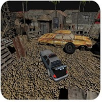 Theft and Police Game 3D 1.0.66