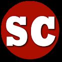 TrilaDroid - Logo