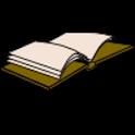Latin Phrasebook Premium logo