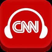 (구버전) CNN뉴스청취-살아있는 영어로 청취감각살리기
