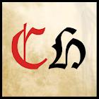 Chinese Horoscope ™ 中国の星占い icon