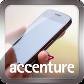 Accenture SaaS Capabilities