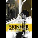 Skinner-Book logo