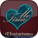 The Floatarium Spa icon