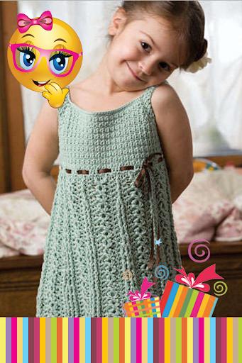 【免費生活App】Crochet Tutorial-APP點子