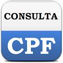Consultar CPF Nome Gratis icon