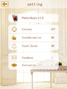 玩媒體與影片App|鋼琴曲1免費|APP試玩
