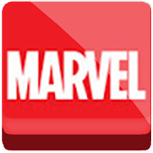 MARVEL Channel
