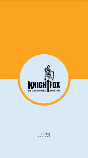 KnightFox PREMIUM PLUS